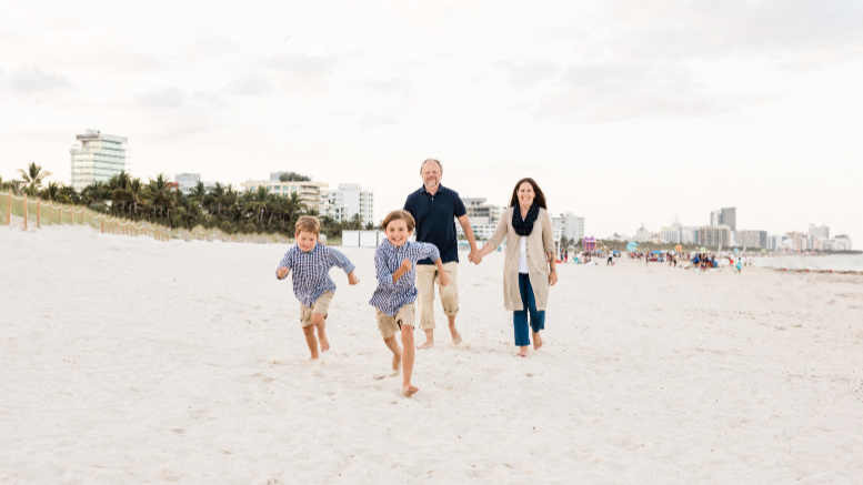 50+ Best Family Weekend Getaway Ideas In The Southeast