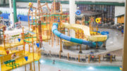 Great Wolf Lodge, Ga: We Answer Your Top 30 Most-Asked Questions [VIDEO]