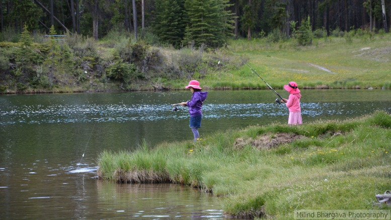 fly-fishing-kids