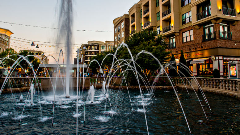 39 Things to Do in Alpharetta, Ga That We're Obsessed With