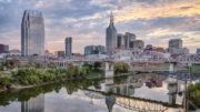 21+ Free and Cheap Things To Do In Nashville, Tennessee