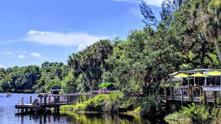 40+ Memorable Things to do in Sarasota Florida for a Weekend of Fun
