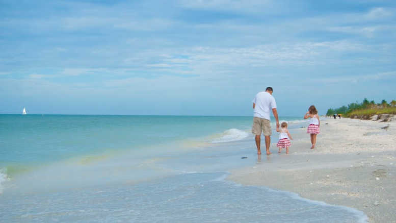 45+ Leisurely Things to do on Sanibel Island Beyond Shelling
