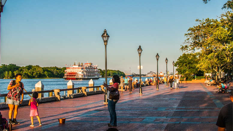 23+ Savannah Tours Actually Worth Your Time and Money