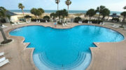 The Beach Club: The Best Gulf Shores Beach Rental Option for Families