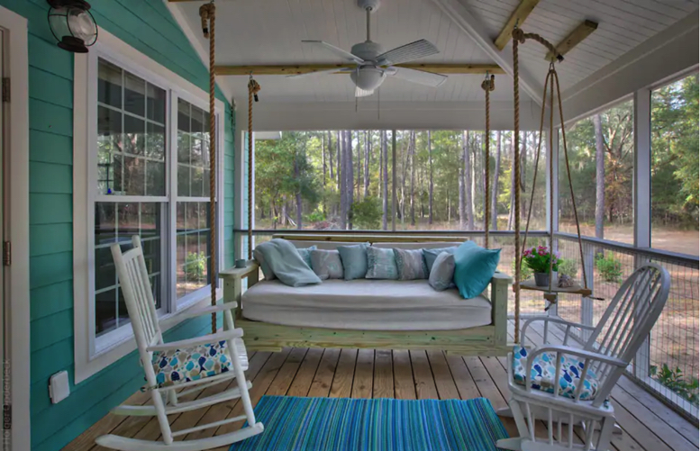14 Ideal Daufuskie Island Rentals for the Perfect Escape